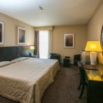 Hotel Solverde Standard Room