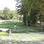 porto golf