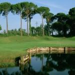 9584_empordà-golf-apartments-costa-brava