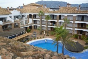 la-cala-resort