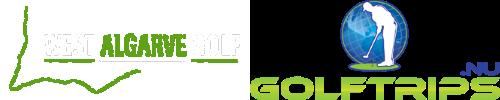 https://www.golftrips.nu/content/uploads/logo.png